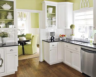 Landhausküche Wandfarbe Wohnzimmer Landhausküche Wandfarbe Kche 40 Ideen Fr Farbgestaltung Der Grau Weiß Moderne Weisse Gebraucht