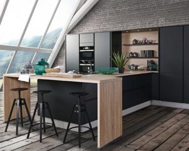 Nobilia Wandabschlussleiste Wohnzimmer Nobilia Wandabschlussleiste Welcome Express Kchen Küche Einbauküche