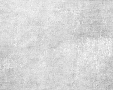 Tapete Betonoptik Wohnzimmer Tapete Betonoptik Gestreift Grau Frisch Beige Schn Betontapete Fototapete Fenster Wohnzimmer Tapeten Ideen Fototapeten Für Die Küche Bad Schlafzimmer Modern