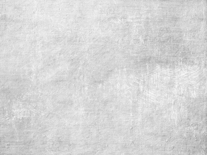 Medium Size of Tapete Betonoptik Gestreift Grau Frisch Beige Schn Betontapete Fototapete Fenster Wohnzimmer Tapeten Ideen Fototapeten Für Die Küche Bad Schlafzimmer Modern Wohnzimmer Tapete Betonoptik