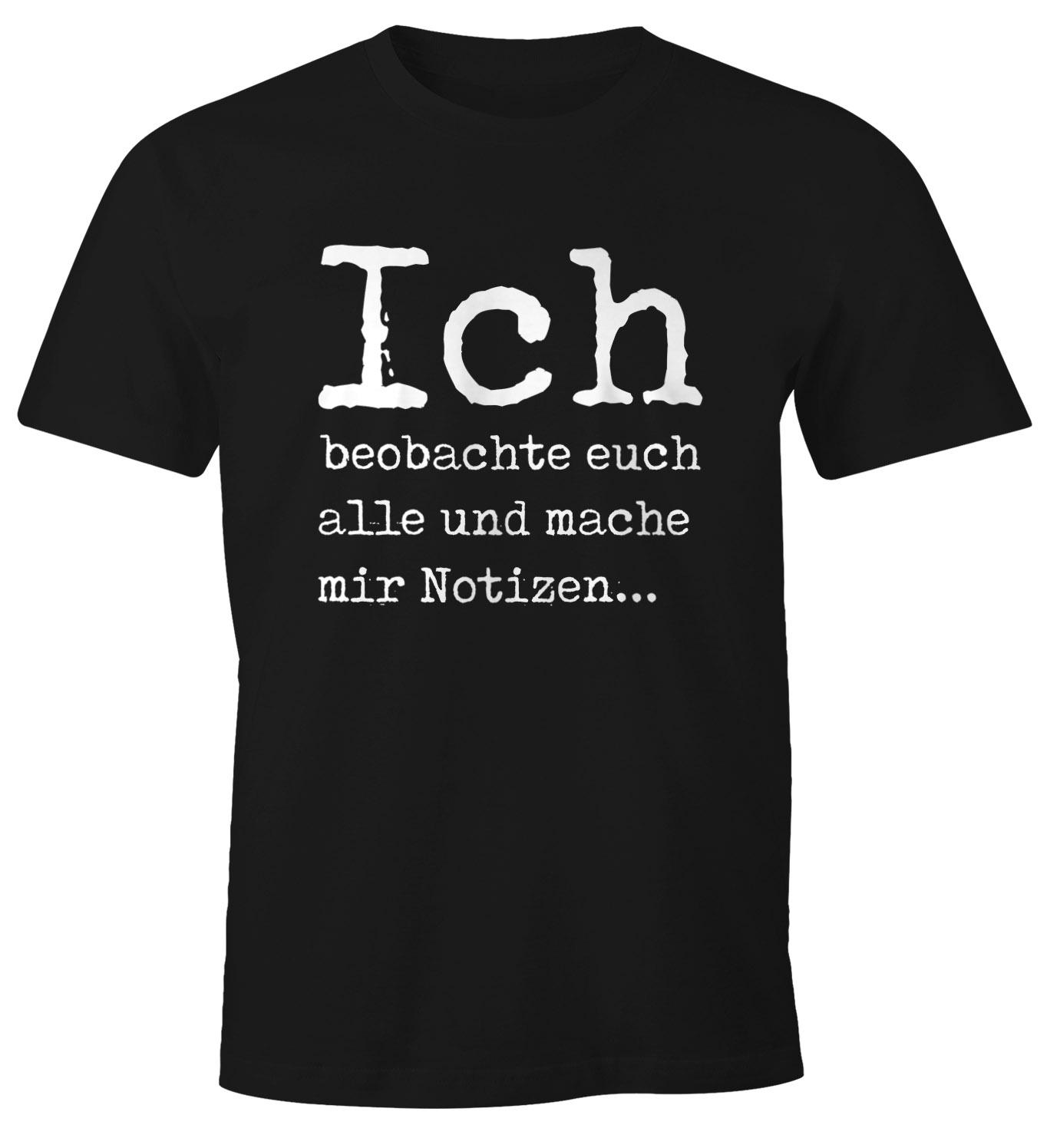 Full Size of Lustige T Shirt Sprüche Bad Spiegelleuchte Hotel Phönix Füssing Betten Hamburg Neuenahr Regal 25 Cm Breit Wandtattoo Wohnzimmer Birnbach Hotels Ems Wohnzimmer Lustige T Shirt Sprüche