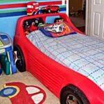 Wandgestaltung Kinderzimmer Jungen Gestalten 15 Bunte Und Se Deko Ideen Mit Regal Regale Sofa Weiß Wohnzimmer Wandgestaltung Kinderzimmer Jungen