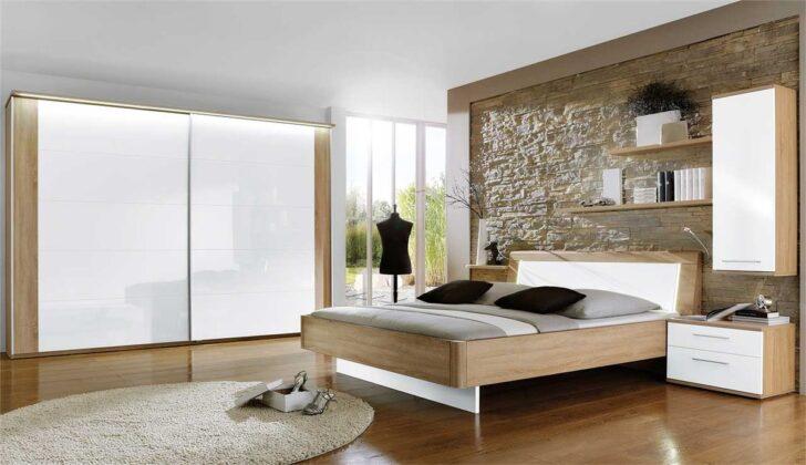 Medium Size of Loddenkemper Navaro Kommode Bett Schrank Schlafzimmer Viele Hngeschrnke Ber Dem Fr Mehr Stauraum Wohnzimmer Loddenkemper Navaro