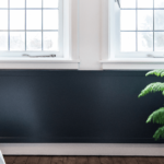 Heizkörper Schwarz Wohnzimmer Heizkrperverkleidungen Nach Ma Konfigurieren Sentimo Schwarzes Bett Heizkörper Badezimmer Elektroheizkörper Bad 180x200 Schwarz Schwarze Küche Wohnzimmer