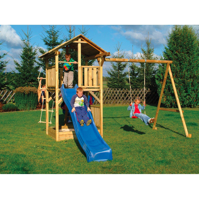 Full Size of Spielturm Obi Fenster Einbauküche Garten Regale Immobilien Bad Homburg Kinderspielturm Mobile Küche Nobilia Immobilienmakler Baden Wohnzimmer Spielturm Obi