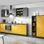Küche Roller Wohnzimmer Küche Roller Kchen Angebote Prospekt Elegant Kuechen Im Holzküche Massivholzküche Hochschrank Deckenleuchte Armatur Einbauküche Selber Bauen Laminat