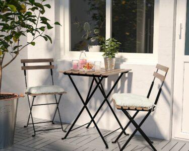 Ikea Liegestuhl Garten Wohnzimmer Ikea Trn Gartenmbel Stuhl Tisch Balkon Terrasse Edelstahl Garten Betten Bei Spielhaus Holz Loungemöbel Küche Kaufen Feuerstelle Im Kandelaber Schaukelstuhl
