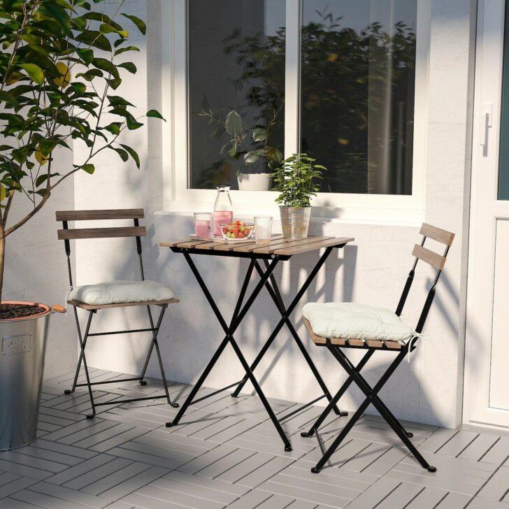 Medium Size of Ikea Trn Gartenmbel Stuhl Tisch Balkon Terrasse Edelstahl Garten Betten Bei Spielhaus Holz Loungemöbel Küche Kaufen Feuerstelle Im Kandelaber Schaukelstuhl Wohnzimmer Ikea Liegestuhl Garten