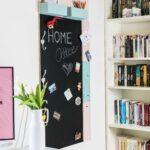 Pinnwand Küche Wohnzimmer Pinnwand Küche Kchen Magnettafel Tafel Fr Kche Ikea Hbsch Kleine Einrichten Umziehen Schreinerküche Niederdruck Armatur Aufbewahrung Hängeschrank Modern