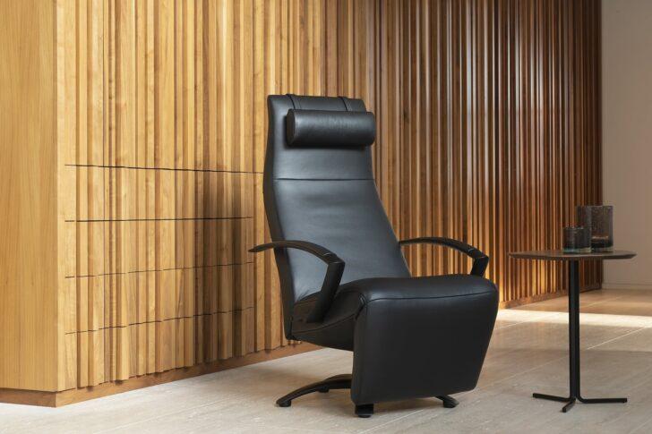 Medium Size of Liegesessel Verstellbar Brainbuilder Lounge Relaxsessel Product Designer Mbel Jori Sofa Mit Verstellbarer Sitztiefe Wohnzimmer Liegesessel Verstellbar
