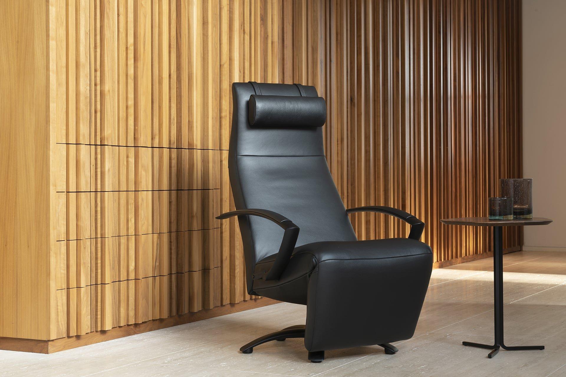 Full Size of Liegesessel Verstellbar Brainbuilder Lounge Relaxsessel Product Designer Mbel Jori Sofa Mit Verstellbarer Sitztiefe Wohnzimmer Liegesessel Verstellbar