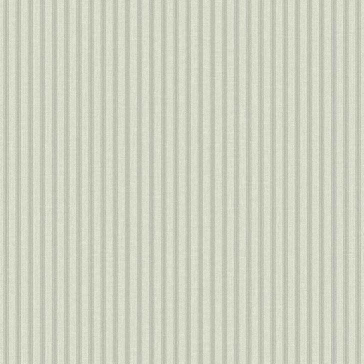 Medium Size of Küchentapete Landhausstil Tapeten Mehr Als 10000 Angebote Wohnzimmer Küche Schlafzimmer Weiß Sofa Regal Bad Bett Esstisch Boxspring Betten Wohnzimmer Küchentapete Landhausstil