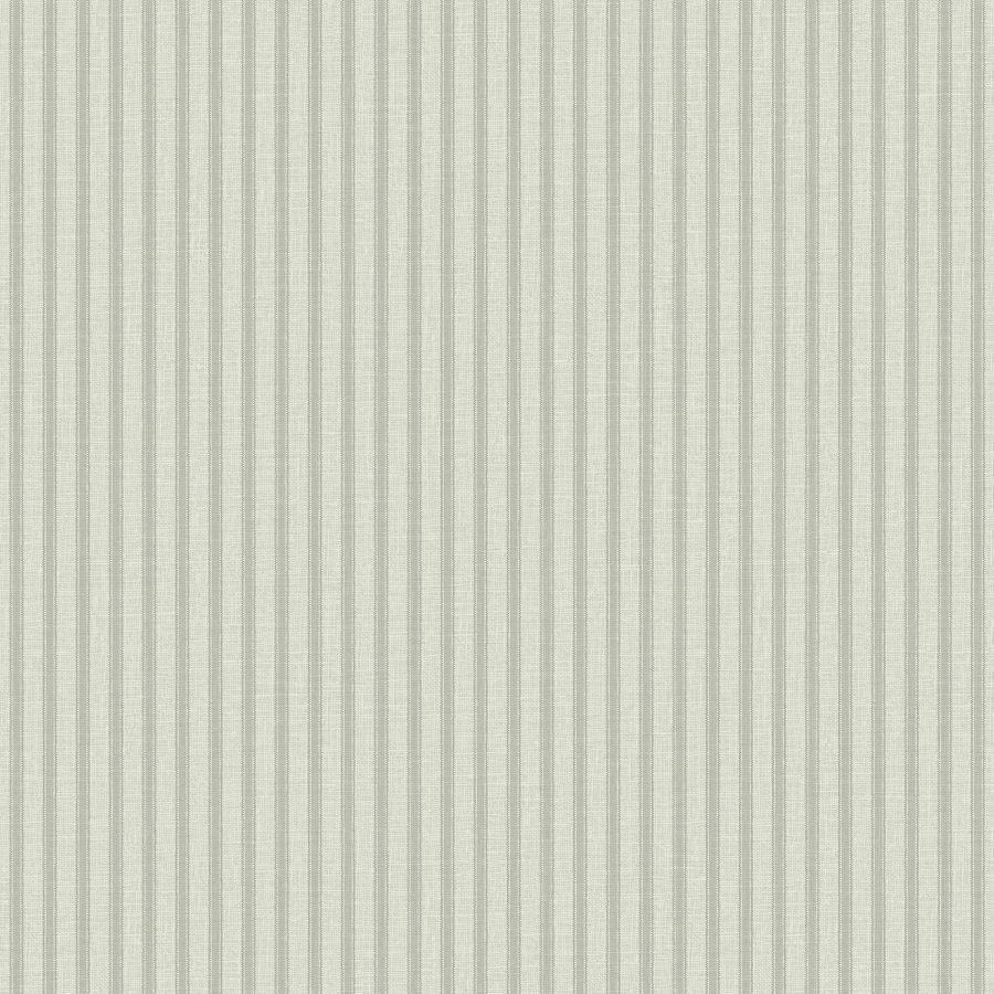 Full Size of Küchentapete Landhausstil Tapeten Mehr Als 10000 Angebote Wohnzimmer Küche Schlafzimmer Weiß Sofa Regal Bad Bett Esstisch Boxspring Betten Wohnzimmer Küchentapete Landhausstil