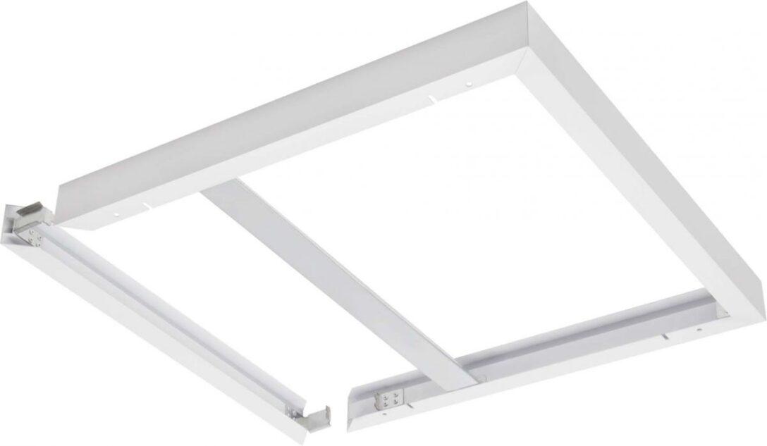 Large Size of Osram Led Panel 1200x300 Light 60x60 Planon Frameless 1200x300mm 60w 3000k 600x600 600 X Ledvance 40w Pure 300x600mm 32w (600 600mm) Montagekit Panel625surface Wohnzimmer Osram Led Panel