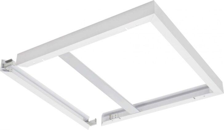 Medium Size of Osram Led Panel 1200x300 Light 60x60 Planon Frameless 1200x300mm 60w 3000k 600x600 600 X Ledvance 40w Pure 300x600mm 32w (600 600mm) Montagekit Panel625surface Wohnzimmer Osram Led Panel