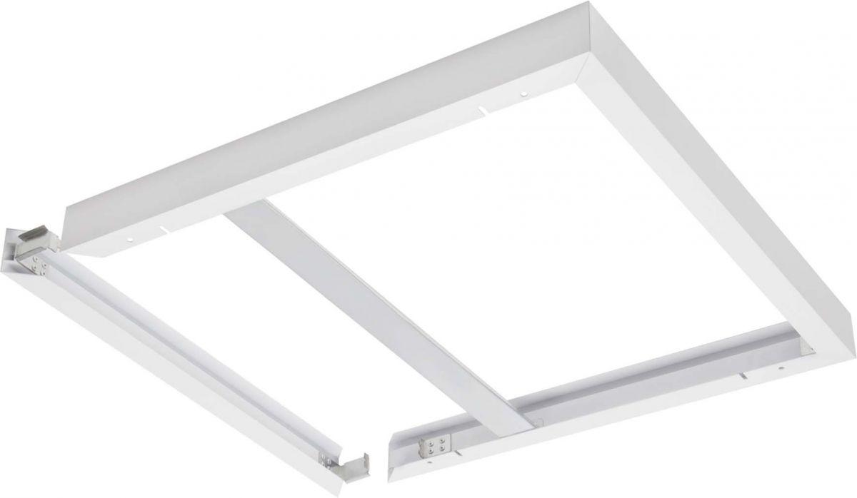 Full Size of Osram Led Panel 1200x300 Light 60x60 Planon Frameless 1200x300mm 60w 3000k 600x600 600 X Ledvance 40w Pure 300x600mm 32w (600 600mm) Montagekit Panel625surface Wohnzimmer Osram Led Panel