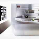 Küchenrückwand Laminat Wohnzimmer Kchenrckwand Holz Laminat Für Bad Badezimmer In Der Küche Fürs Im