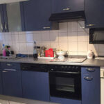 Rustikale Küche Selber Bauen Wohnzimmer Rustikale Küche Selber Bauen Innovative Kchengestaltung Resimdo Sockelblende Freistehende Outdoor Kaufen Wasserhähne Klapptisch Modulküche Ikea Tapeten Für