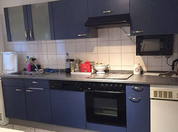 Rustikale Küche Selber Bauen Innovative Kchengestaltung Resimdo Sockelblende Freistehende Outdoor Kaufen Wasserhähne Klapptisch Modulküche Ikea Tapeten Für Wohnzimmer Rustikale Küche Selber Bauen