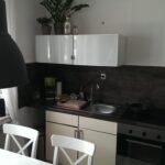 Küchen Fliesenspiegel Kuche Hohe Caseconradcom Küche Glas Selber Machen Regal Wohnzimmer Küchen Fliesenspiegel