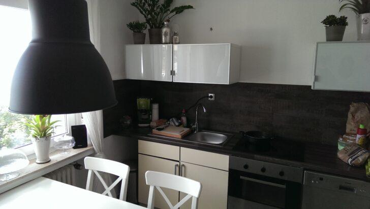 Medium Size of Küchen Fliesenspiegel Kuche Hohe Caseconradcom Küche Glas Selber Machen Regal Wohnzimmer Küchen Fliesenspiegel