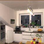 Wanddeko Küche Modern Kche Ideen Mit Tellern Gewrzregale Einbauküche Ohne Kühlschrank Abluftventilator Möbelgriffe Singleküche Beistellregal Waschbecken Wohnzimmer Wanddeko Küche Modern
