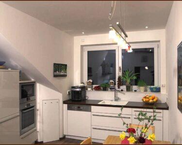 Wanddeko Küche Modern Wohnzimmer Wanddeko Küche Modern Kche Ideen Mit Tellern Gewrzregale Einbauküche Ohne Kühlschrank Abluftventilator Möbelgriffe Singleküche Beistellregal Waschbecken