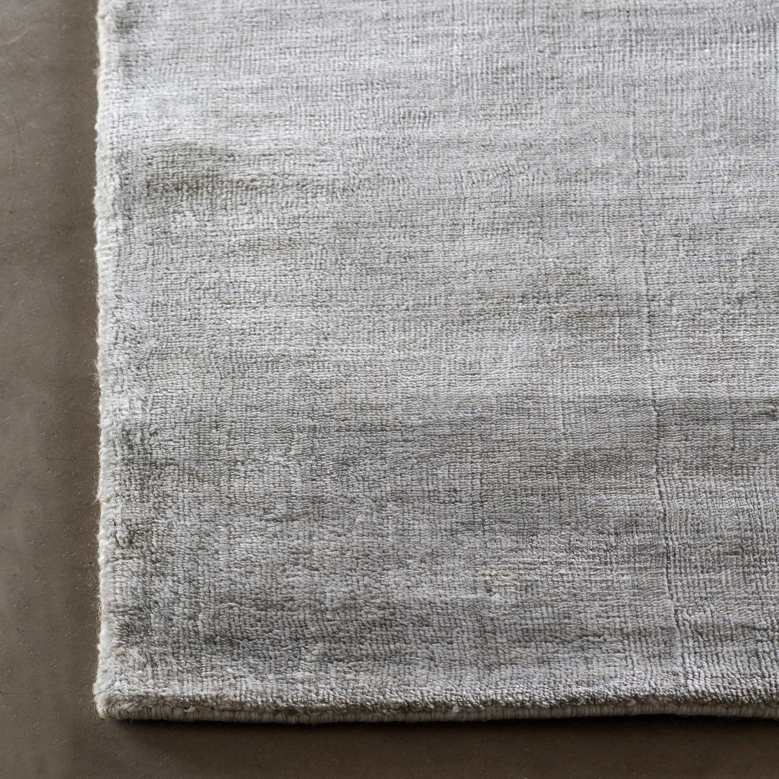 Full Size of Teppich 300x400 Massimo Bamboo Bad Küche Für Schlafzimmer Wohnzimmer Teppiche Esstisch Steinteppich Badezimmer Wohnzimmer Teppich 300x400