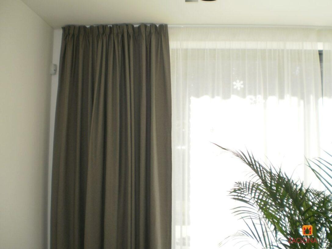 Large Size of Gardinen Fur Schiene Vorhänge Küche Wohnzimmer Schlafzimmer Wohnzimmer Vorhänge Schiene