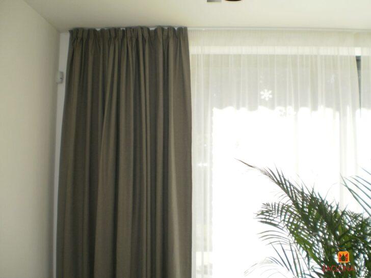 Medium Size of Gardinen Fur Schiene Vorhänge Küche Wohnzimmer Schlafzimmer Wohnzimmer Vorhänge Schiene