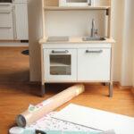 Ikea Küche Gebraucht Wohnzimmer Ikea Kinderkche Gebraucht Kaufen Und Aufwerten Küche U Form Mit Theke Arbeitsplatten Singleküche E Geräten Industrial Vinylboden Apothekerschrank