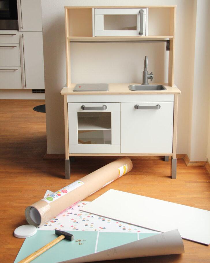 Medium Size of Ikea Kinderkche Gebraucht Kaufen Und Aufwerten Küche U Form Mit Theke Arbeitsplatten Singleküche E Geräten Industrial Vinylboden Apothekerschrank Wohnzimmer Ikea Küche Gebraucht