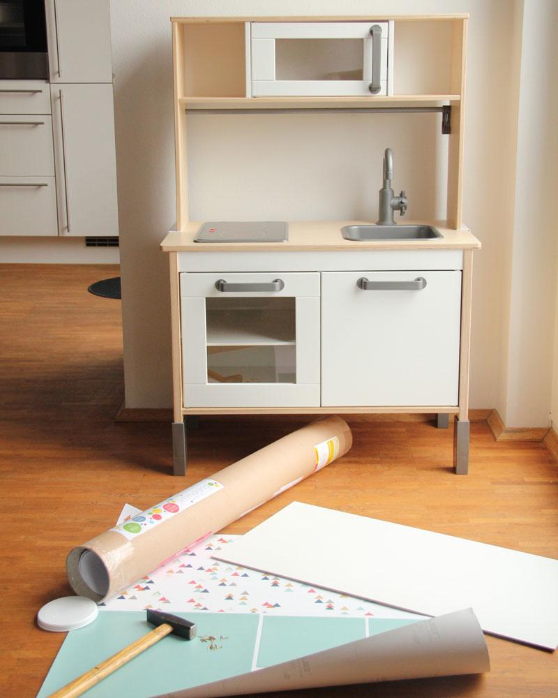 Full Size of Ikea Kinderkche Gebraucht Kaufen Und Aufwerten Küche U Form Mit Theke Arbeitsplatten Singleküche E Geräten Industrial Vinylboden Apothekerschrank Wohnzimmer Ikea Küche Gebraucht