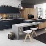 Küchen Quelle Wohnzimmer Küchen Quelle Was Kostet Eine Kche Bei Kchen Vom Tischler Mit Gerten Regal