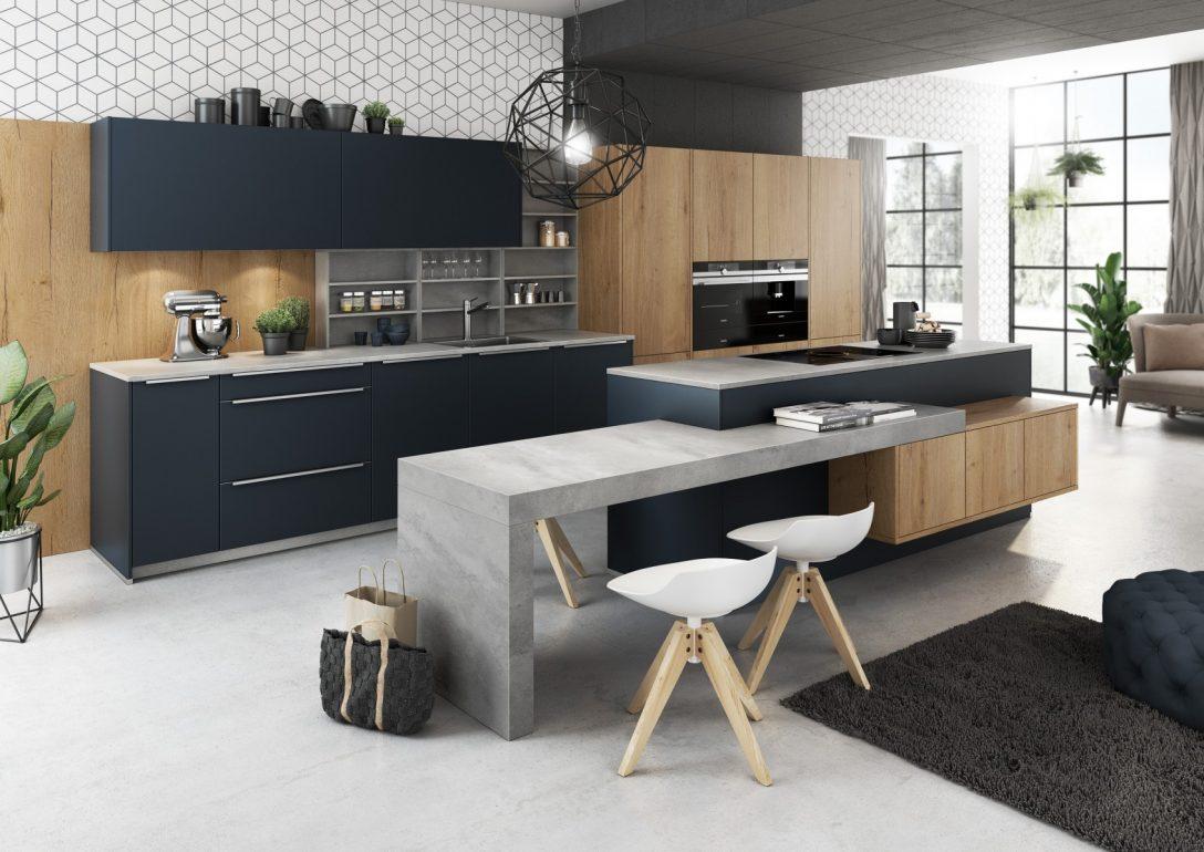 Full Size of Küchen Quelle Was Kostet Eine Kche Bei Kchen Vom Tischler Mit Gerten Regal Wohnzimmer Küchen Quelle