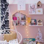 Wandfarbe Rosa Farbfreude Kinderzimmer In Altrosa I Kolorat Küche Wohnzimmer Wandfarbe Rosa