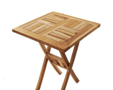 Gartentisch Klappbar Holz Wohnzimmer Gartentisch Klappbar Holz Ausziehbar Ikea Rund Metall 80x80 Obi Holzoptik Eckig Alu Balkontisch Klappbare Gnstig Kaufen Esstische Massivholz Bad Waschtisch