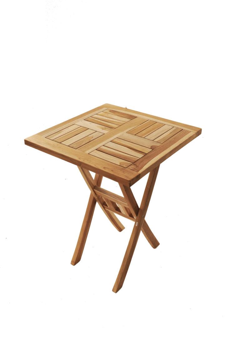 Medium Size of Gartentisch Klappbar Holz Ausziehbar Ikea Rund Metall 80x80 Obi Holzoptik Eckig Alu Balkontisch Klappbare Gnstig Kaufen Esstische Massivholz Bad Waschtisch Wohnzimmer Gartentisch Klappbar Holz