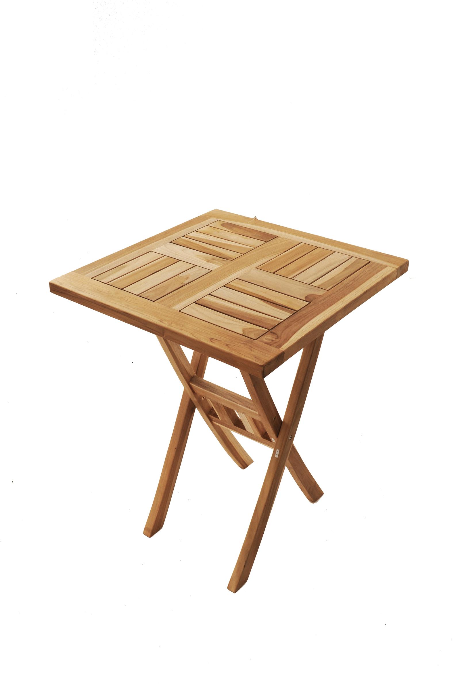 Full Size of Gartentisch Klappbar Holz Ausziehbar Ikea Rund Metall 80x80 Obi Holzoptik Eckig Alu Balkontisch Klappbare Gnstig Kaufen Esstische Massivholz Bad Waschtisch Wohnzimmer Gartentisch Klappbar Holz