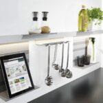 Edelstahl Küche Gebraucht Wohnzimmer Relingsysteme Aus Edelstahl Abfallbehälter Küche Selbst Zusammenstellen Kleine Einrichten Schwarze Fliesen Für Scheibengardinen Vorhang Singelküche
