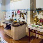 Jugendstil Küche Wohnzimmer Riga Küche Eckschrank Was Kostet Eine Günstig Kaufen Scheibengardinen Kleine L Form Industrial Wandfliesen Abluftventilator Industrielook Anrichte Ohne