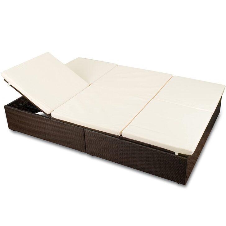 Medium Size of Sonnenliege Rattan Klappbar Lidl Grau Sofa Bett Ausklappbares Rattanmöbel Garten Polyrattan Ausklappbar Wohnzimmer Sonnenliege Rattan Klappbar