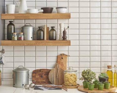 Fliesen Küche Wohnzimmer Fliesen Küche Metro Sind Der Mega Trend Fr Dein Zuhause Brigittede Pendelleuchten Einlegeböden Einbauküche L Form Einzelschränke Moderne Landhausküche