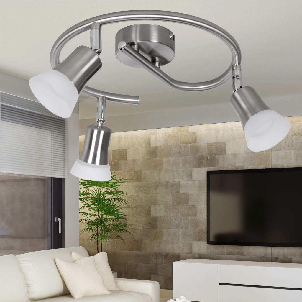 Full Size of Led Lampe Dimmbar Wohnzimmerlampe Deckenleuchte Wohnzimmerlampen Obi Mit Fernbedienung Funktioniert Nicht Farbwechsel Wohnzimmer Amazon Lampen Schn Modern Wohnzimmer Led Wohnzimmerlampe
