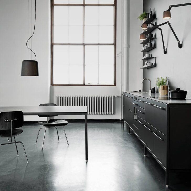 Medium Size of Vipp 80 Jahre Zeitloses Design News Arbeitsplatten Küche Rustikal Fliesen Für Ikea Miniküche Vollholzküche Selber Planen Outdoor Edelstahl Abluftventilator Wohnzimmer Vipp Küche