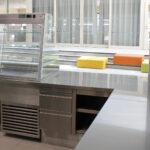 Gastro Küche Gebraucht Wohnzimmer Gastro Küche Gebraucht 100 Gastrokche Kaufen Kochen Und Heizen Mit Dem Billig Umziehen Aufbewahrungssystem Ebay Landhaus Auf Raten Einbauküche Selber Planen