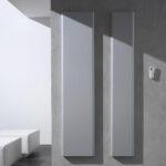 Schöne Heizkörper Wohnzimmer Schöne Heizkörper Italienische Exklusive Bad Und Design Heizkrper Online Mein Schöner Garten Abo Elektroheizkörper Betten Wohnzimmer Für Badezimmer