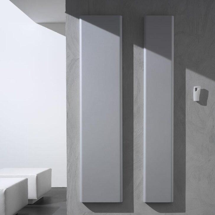 Medium Size of Schöne Heizkörper Italienische Exklusive Bad Und Design Heizkrper Online Mein Schöner Garten Abo Elektroheizkörper Betten Wohnzimmer Für Badezimmer Wohnzimmer Schöne Heizkörper