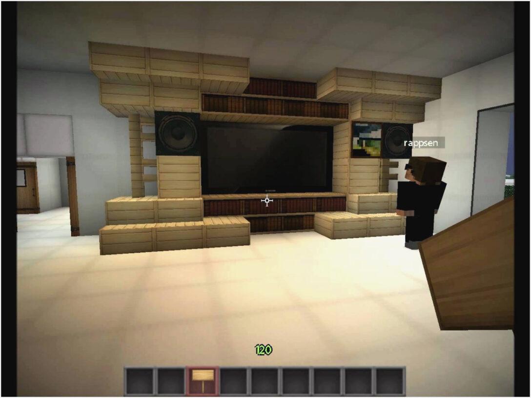 Large Size of Wohnzimmer Ideen 2020 Minecraft Traumhaus Dekoration Deckenleuchte Landhausstil Hängeschrank Weiß Hochglanz Liege Led Beleuchtung Sofa Kleines Board Lampen Wohnzimmer Wohnzimmer Ideen 2020