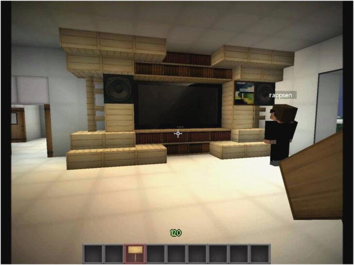 Medium Size of Wohnzimmer Ideen 2020 Minecraft Traumhaus Dekoration Deckenleuchte Landhausstil Hängeschrank Weiß Hochglanz Liege Led Beleuchtung Sofa Kleines Board Lampen Wohnzimmer Wohnzimmer Ideen 2020